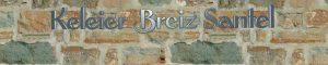 Keleier Breiz Santei (nouvelles)