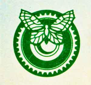 logoNP