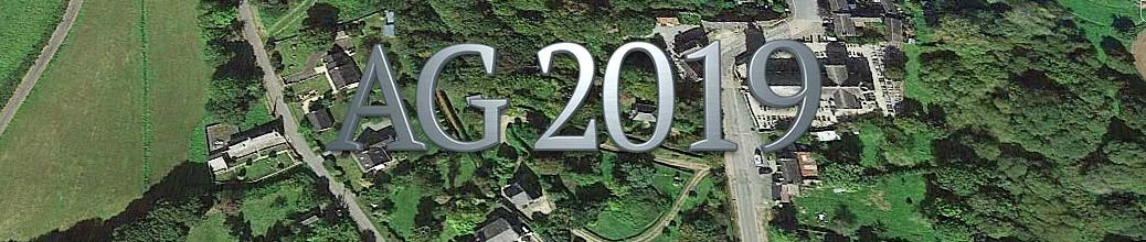 AG2019