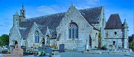 chapelleBIG150dpiweb