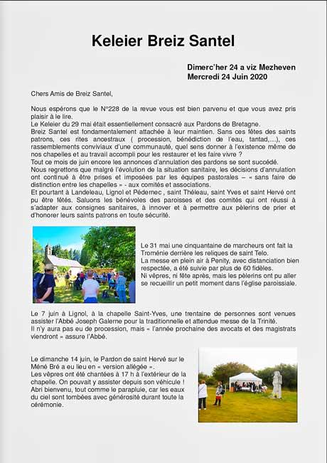page1juillet1smallweb