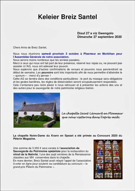 page1_sepembre