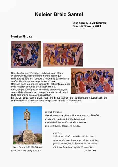 page1smallweb