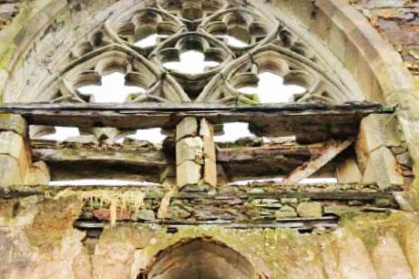 abbaye1web