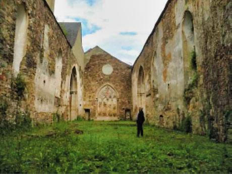 abbaye2web