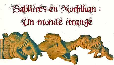 sablières-en-Morbihanweb