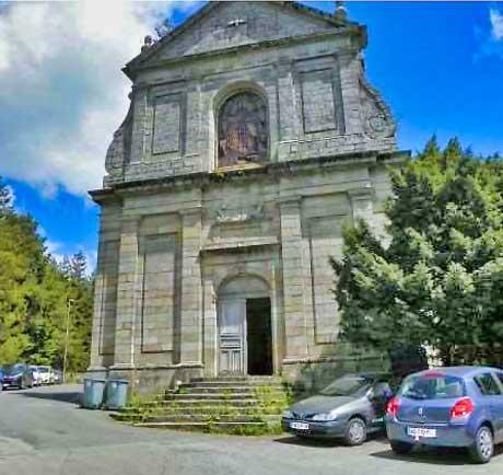 Saint-Espritweb